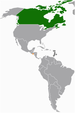 canada el salvador relations wikipedia