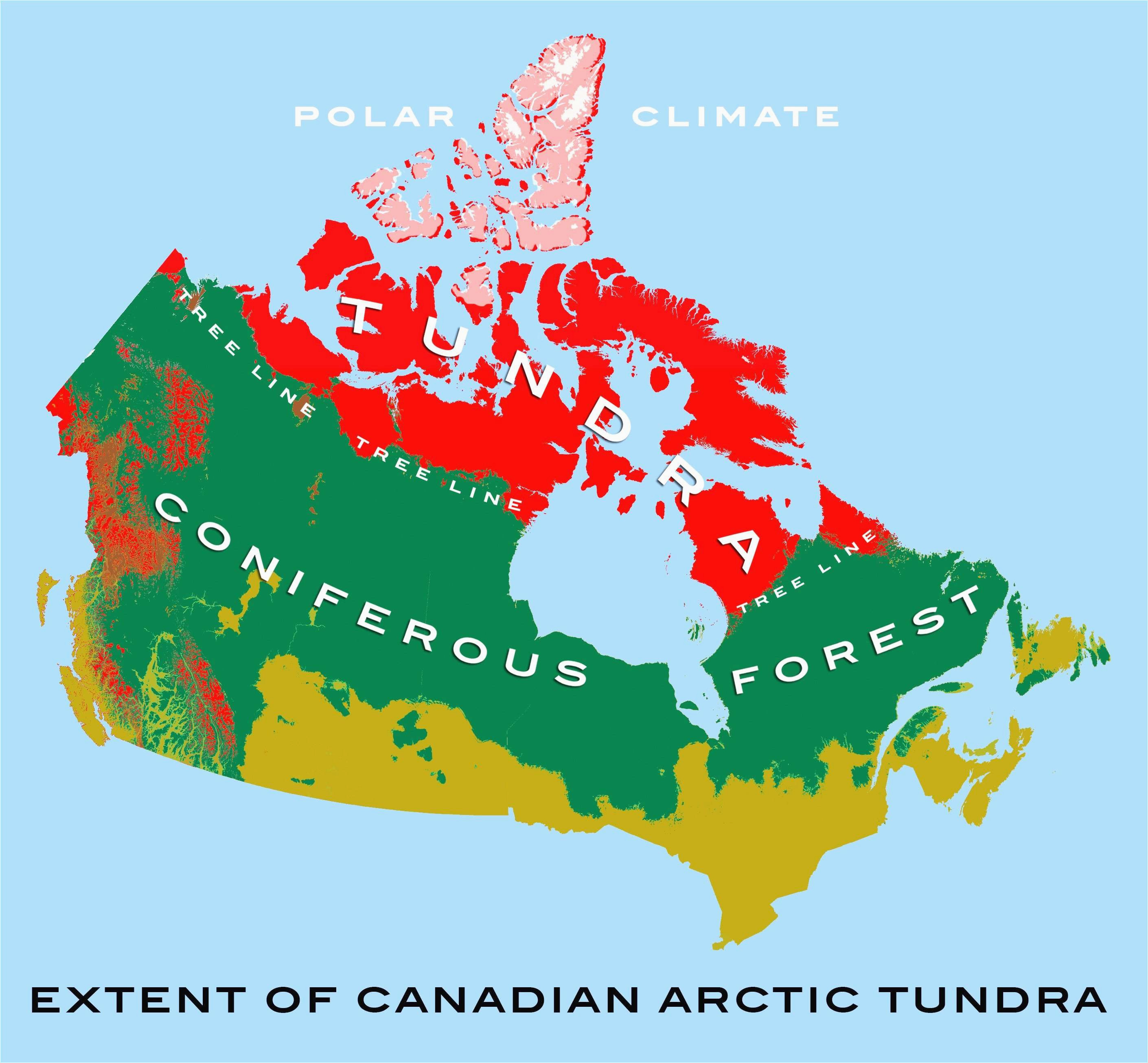 powerpoint map of canada average interactive map usa