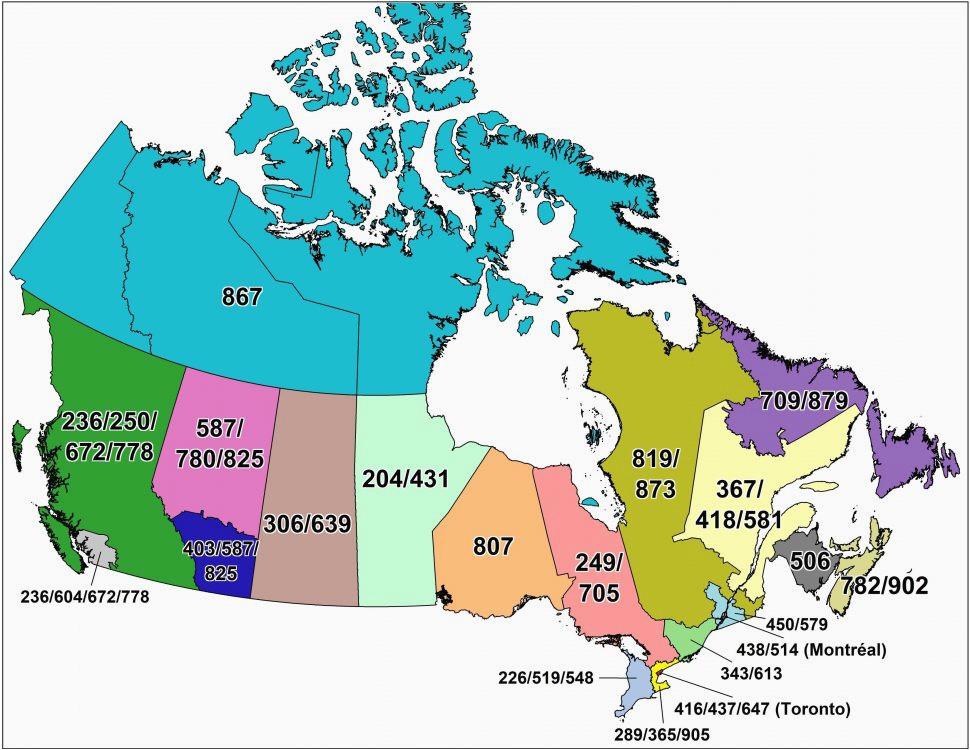top 10 punto medio noticias canada s physical regions map