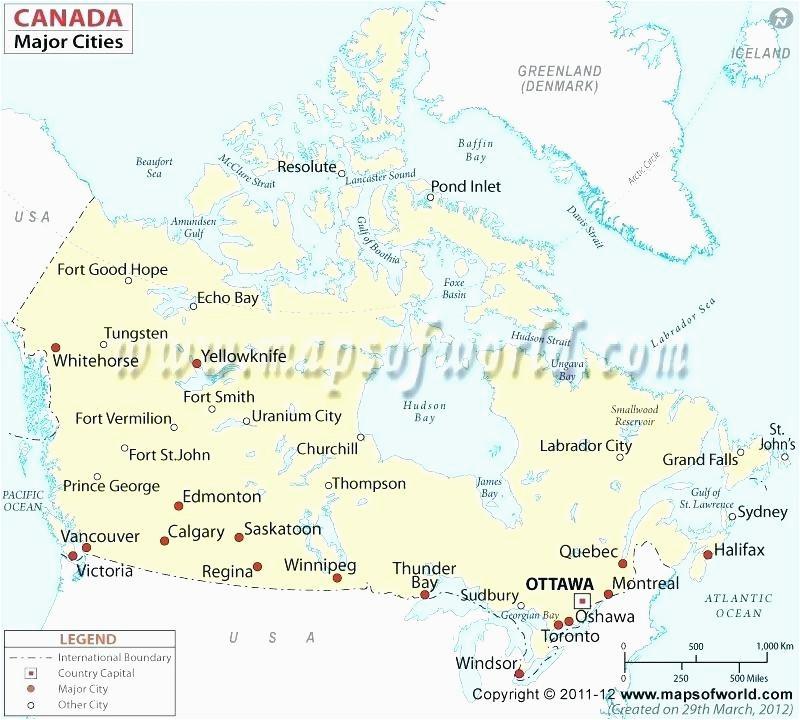 Canada Map Quiz Capitals | secretmuseum
