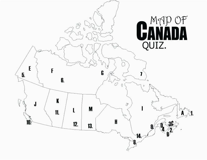 Map Of Canada Quiz With Capitals.Canada Map Quiz Capitals Provinces 53 Rigorous Canada Map