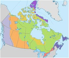 7 best grade 4 canada s physical regions images in 2015 canada