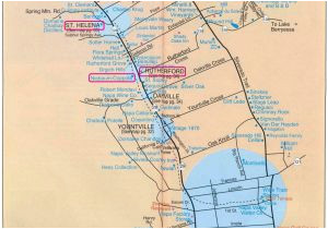 california natural resources map natural resources map canada pics