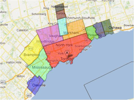 top 10 punto medio noticias canada postal code fsa map
