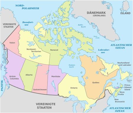 kanada wikipedia