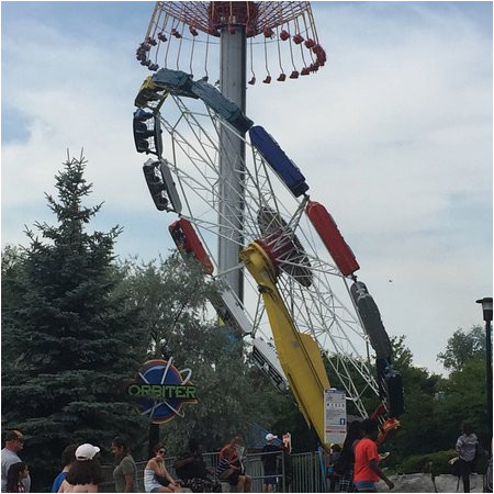 photo0 jpg picture of canada s wonderland vaughan tripadvisor