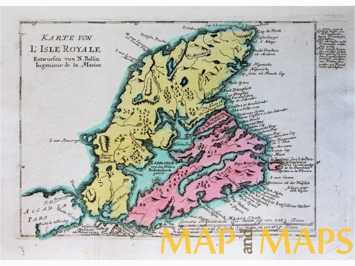Cape Breton Canada Map | secretmuseum on st. john's map, ontario map, north shore trail map, cape blanco map, bras d'or lake map, cape north nova scotia, cape brenton, nova scotia map, cape cod central railroad map, newfoundland map, canada map, rupert's land map, fortress louisbourg map, physical characteristics of a map, sydney map, muskoka map, cape farewell map, peggy's cove map, gournia map, london map,