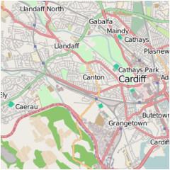 grangetown cardiff wikipedia