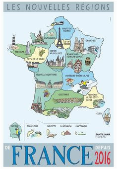24 best france map images in 2018 wine education wine wine guide