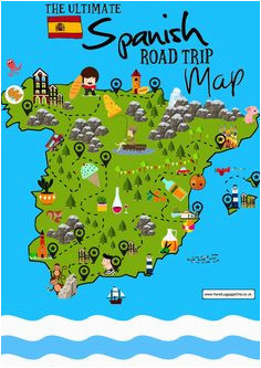 48 best map of spain images in 2019 map of spain spain map