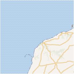 france postal code 76061 cedex le havre map cybo