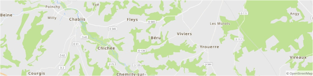 beru 2019 best of beru france tourism tripadvisor