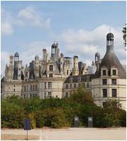 the 10 best restaurants near chateau de chambord in loir et