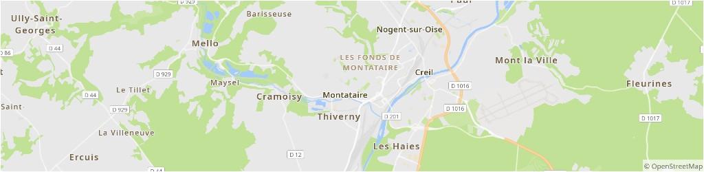 montataire frankreich tourismus in montataire tripadvisor