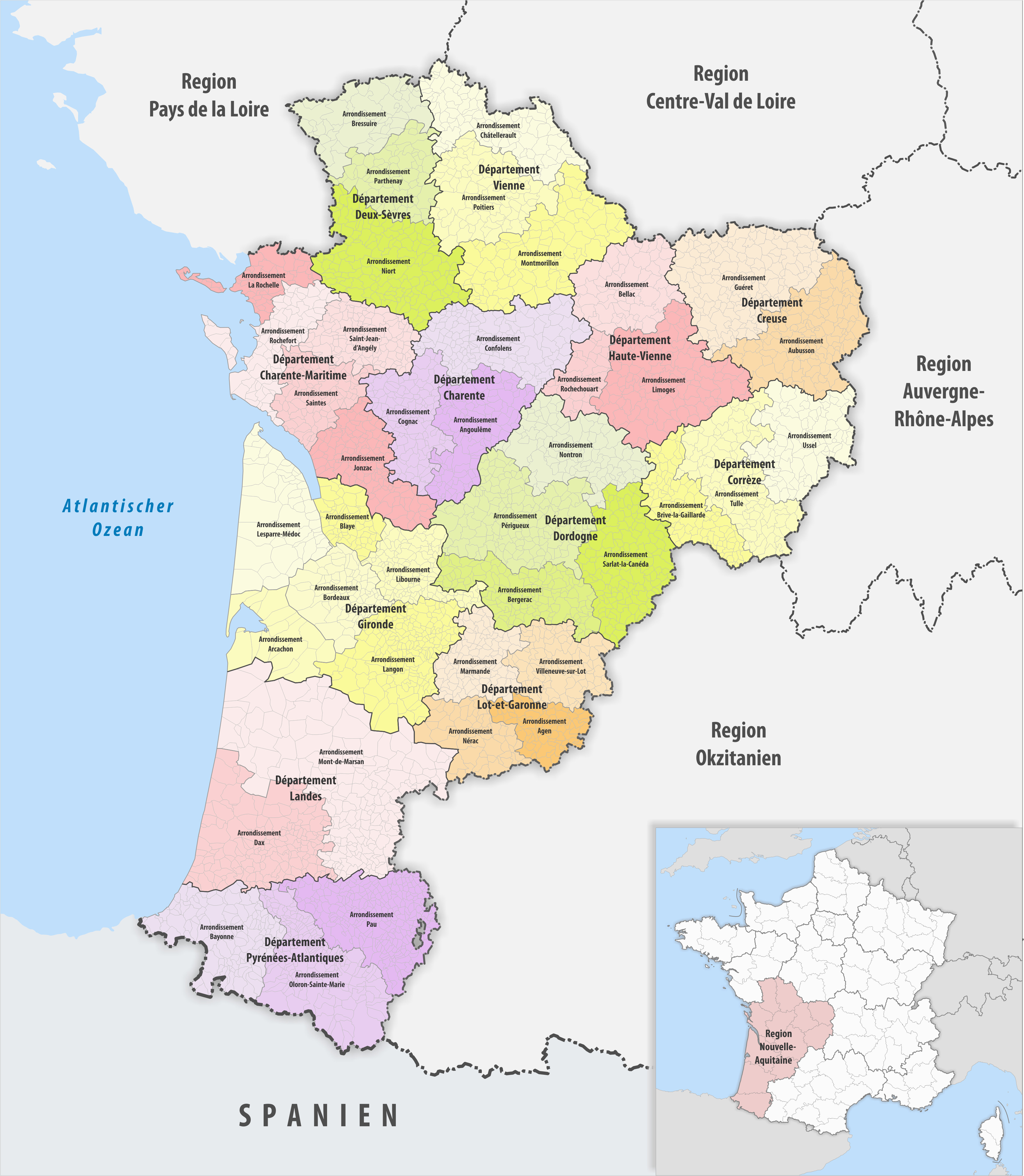 nouvelle aquitaine wikiwand