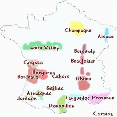 printable map of france tatsachen info