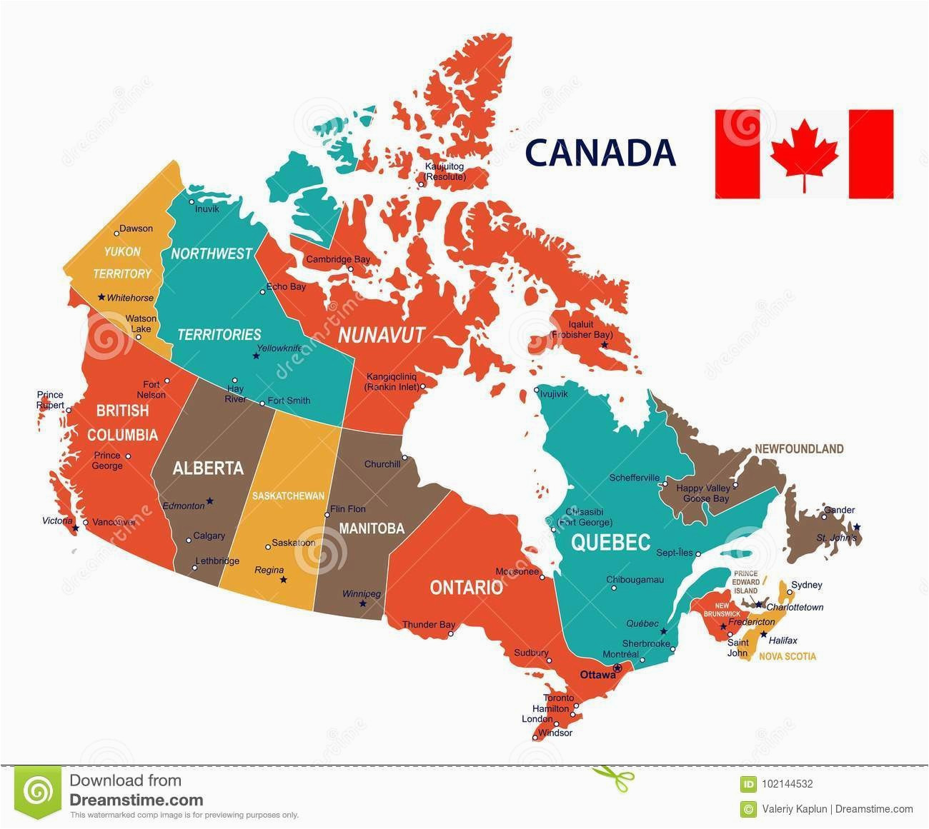 top 10 punto medio noticias world map canada toronto