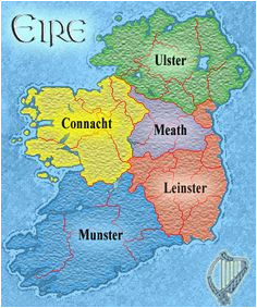 95 best irish ancestry genealogy images in 2019