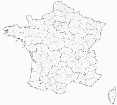 Conques France Map Gemeindefusionen In Frankreich Wikipedia