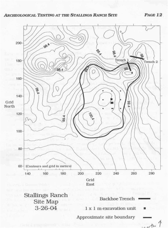 topographic map worksheet middle school tops map worksheets map