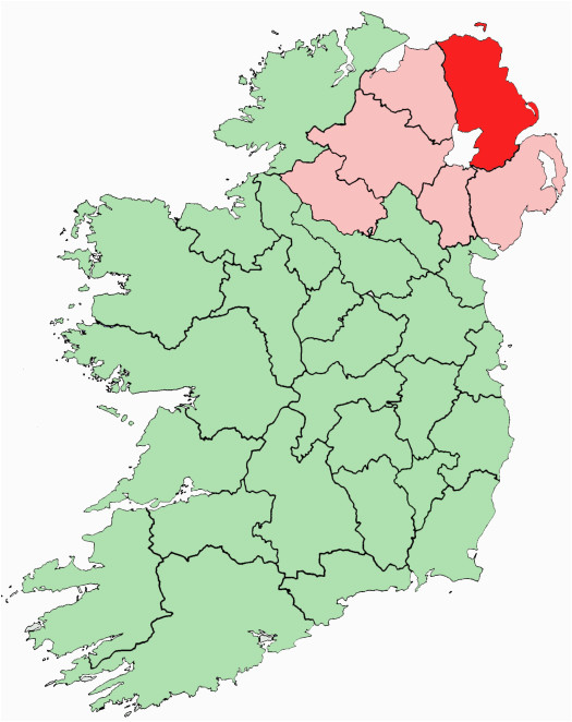 list of grade b listed buildings in county antrim wikipedia