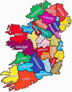 40 best county court ireland images in 2015 county cork ireland