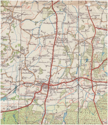 crawley wikivisually