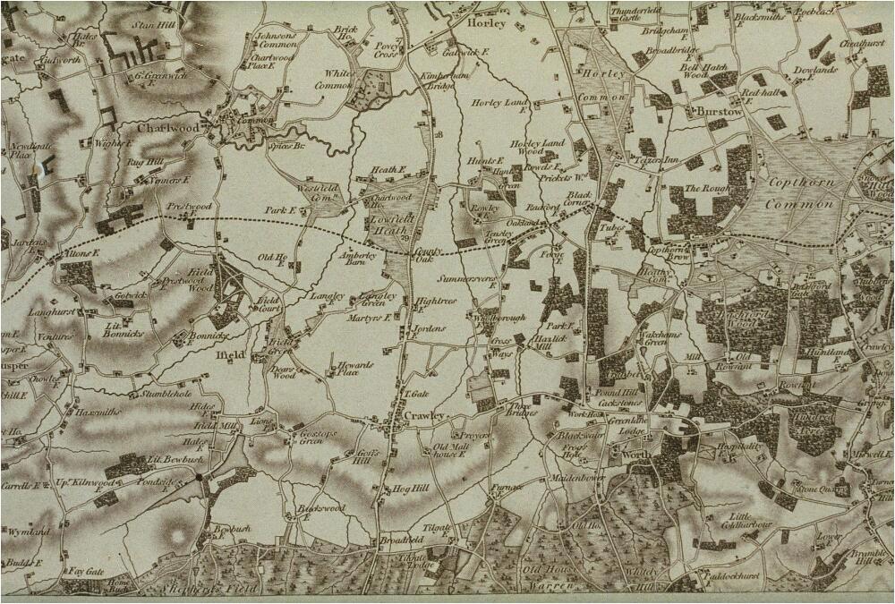 file bodleian libraries crawley jpg wikimedia commons