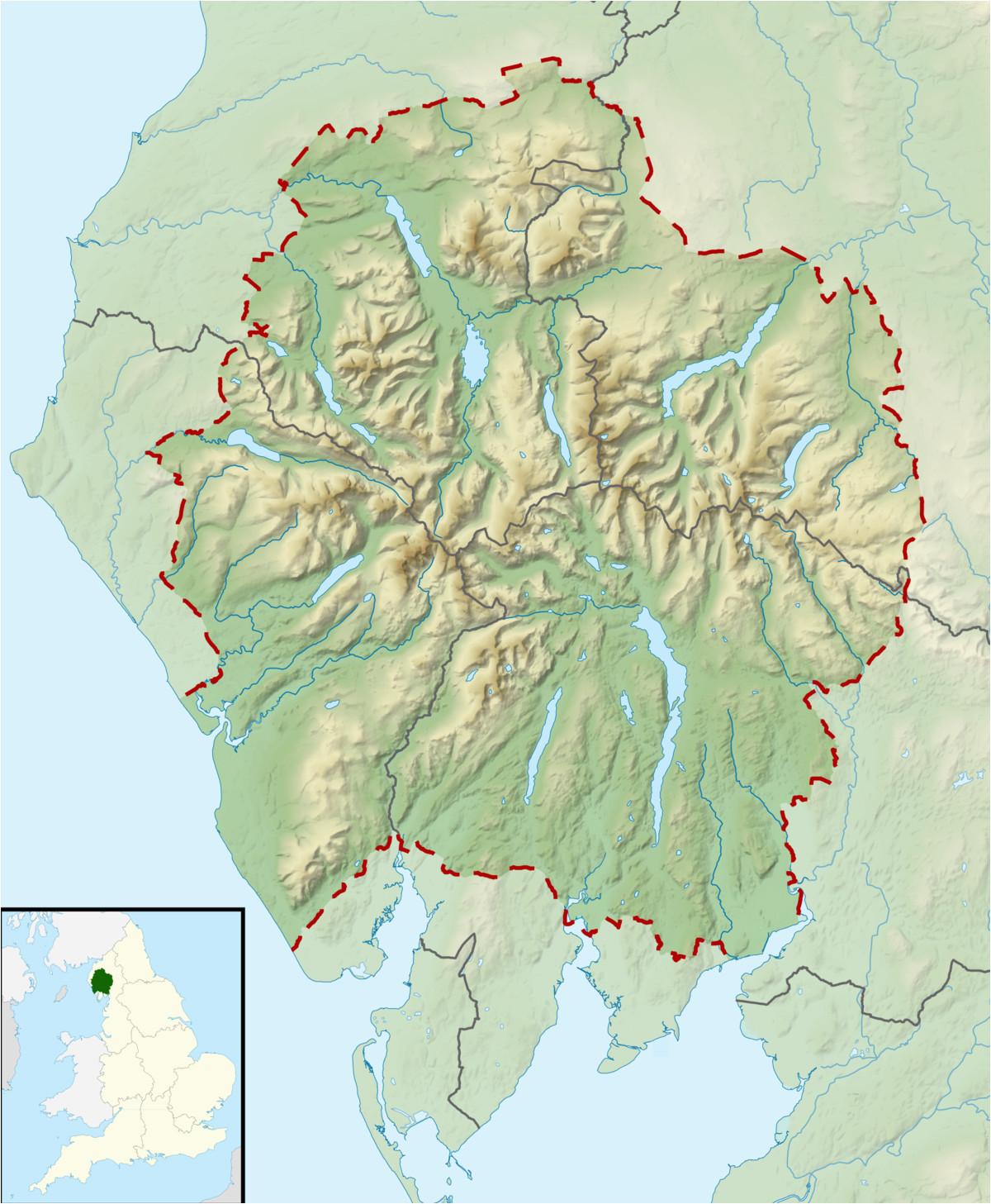 pavey ark wikipedia