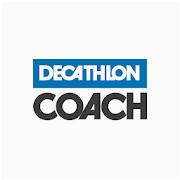 decathlon fr analytics market share stats traffic ranking