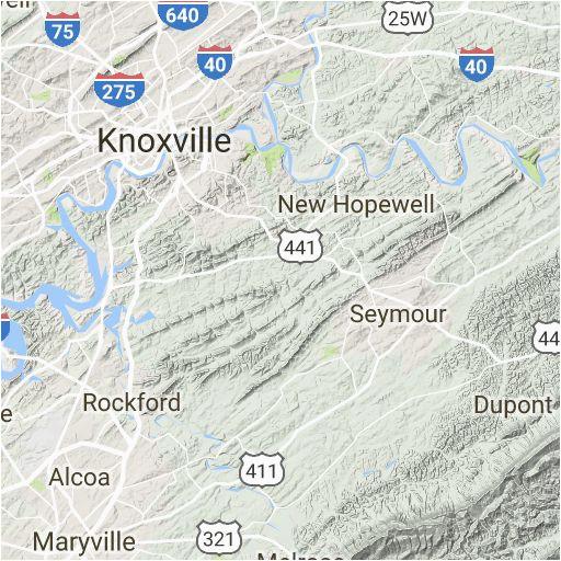 dtv reception map unique dtv reception maps federal