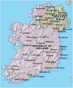 19 best dundalk ireland images in 2014 ireland ireland travel