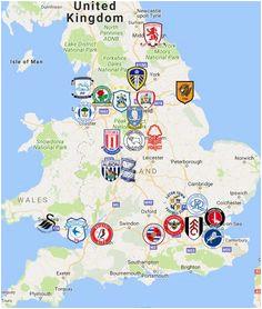 887 best soccer images in 2019 soccer sports logo soccer