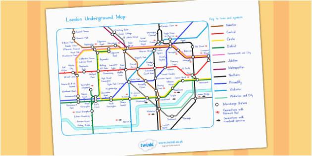 london underground map london london underground transport