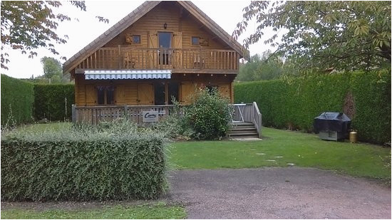 rent this brilliant lodge sleeps 6 8 contact eurocamp