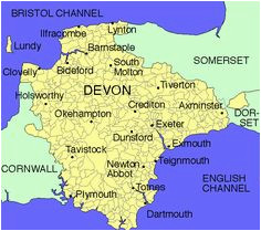 23 best devon maps images in 2014 devon map plymouth