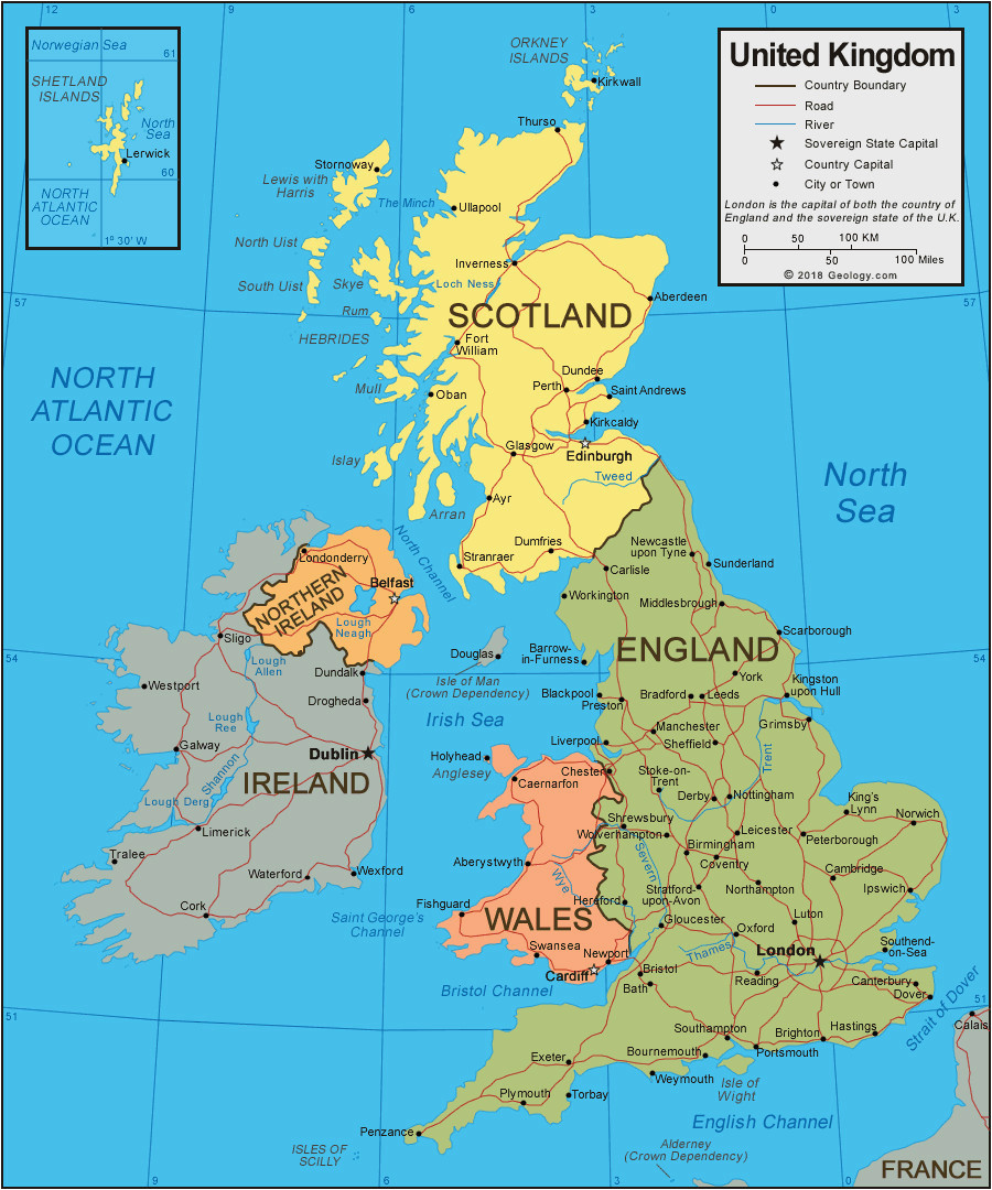 kingston tennessee map united kingdom map england scotland