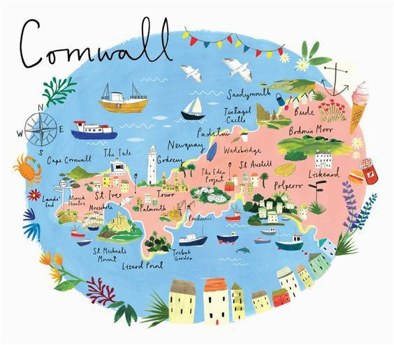 pin by gina surerus on travel england and wales in 2019 cornwall