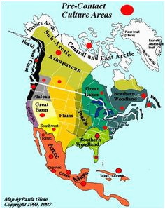 First Nations Of Canada Map 954 Best First Nations People Of Canada Images In 2018