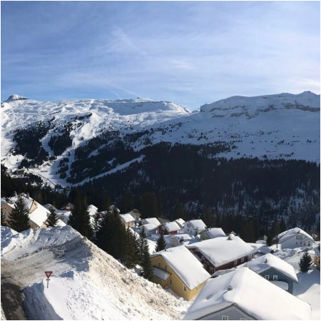 photo0 jpg picture of dormio resort les portes du grand massif