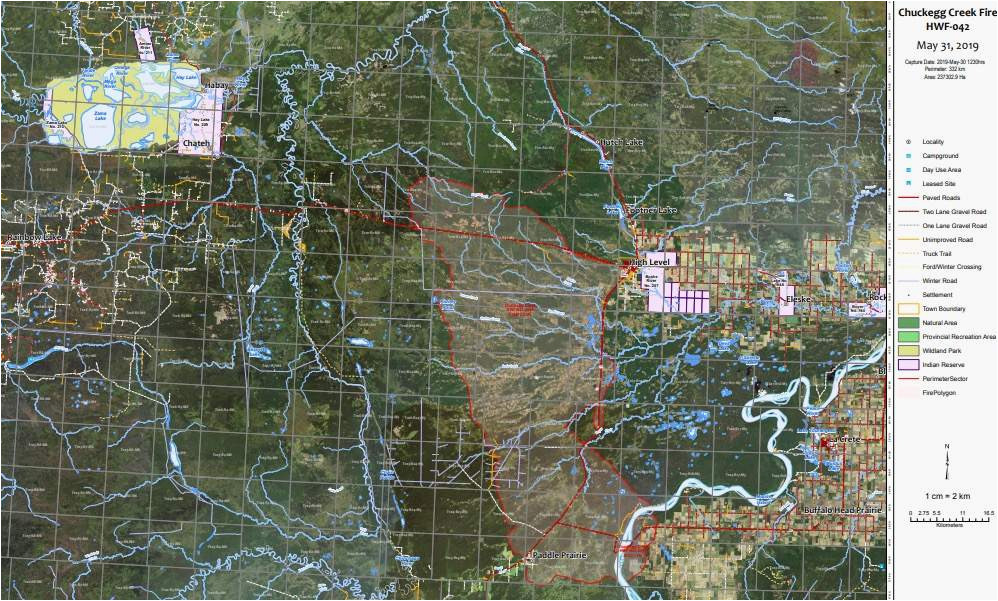 alberta fire near me maps evacuations photos for may 31