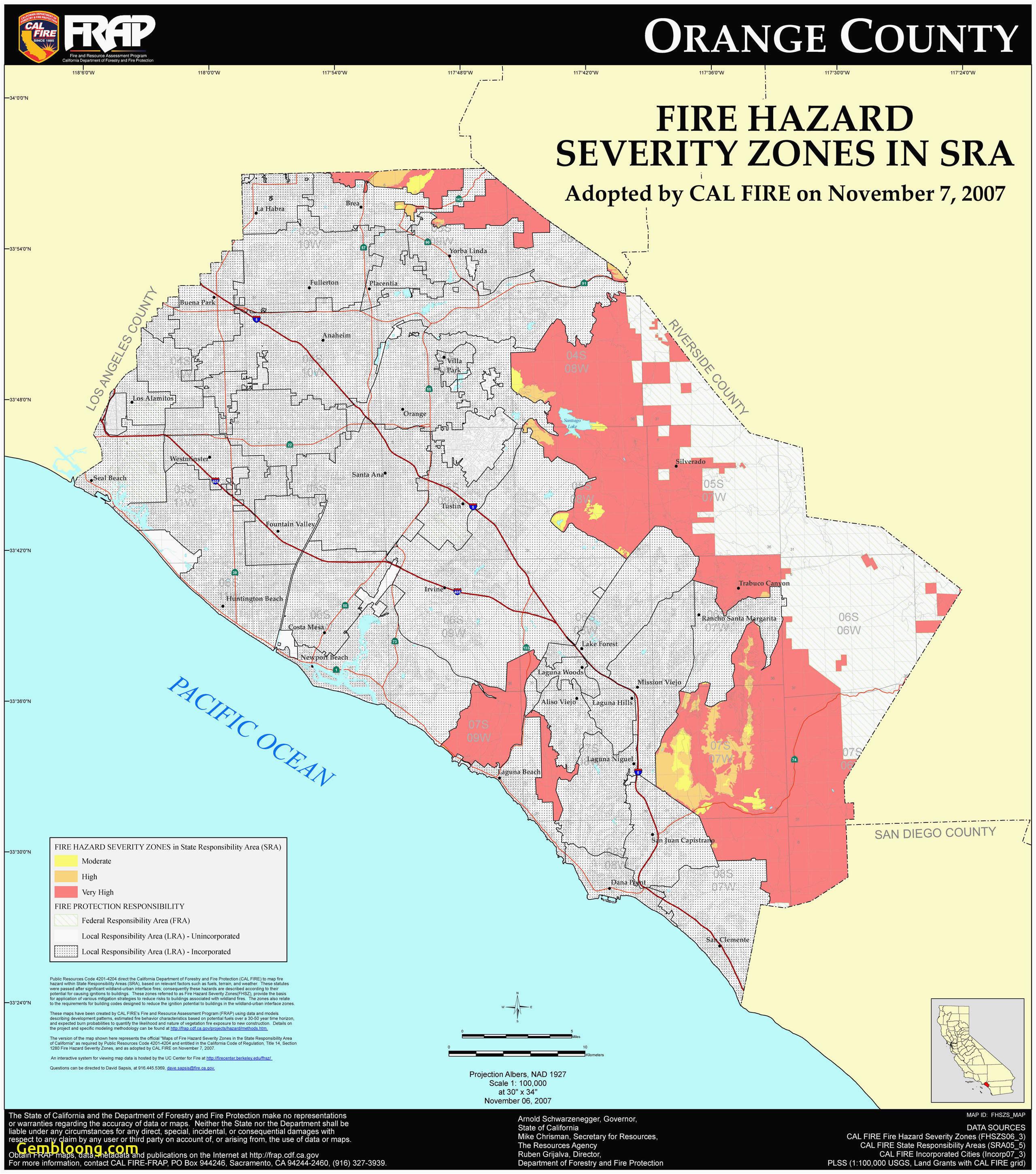 map of zip codes in california secretmuseum