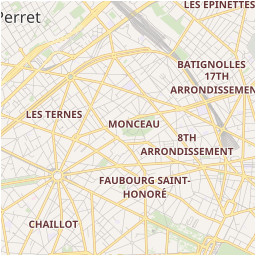 paris 16th arrondissement travel guide at wikivoyage
