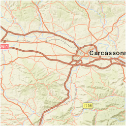 best places to stay in carcassonne france the hotel guru