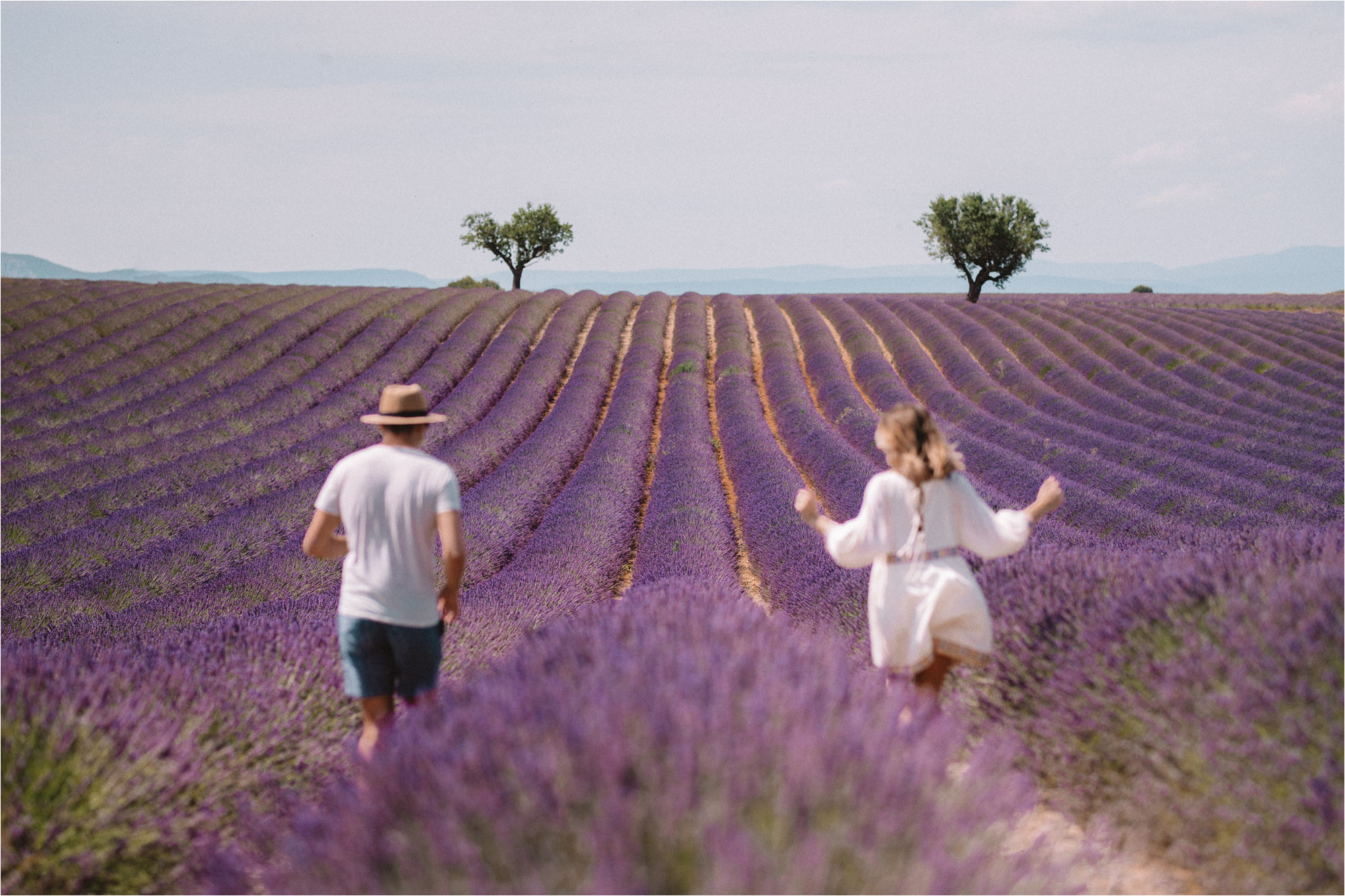 south of france provence guide find us lost