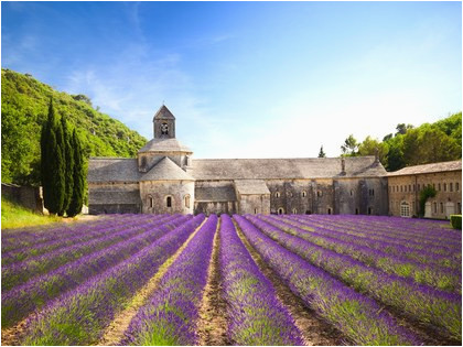the most beautiful places in france conde nast traveler