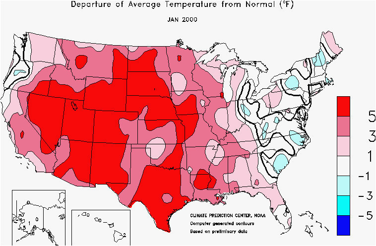 temperature map of texas secretmuseum
