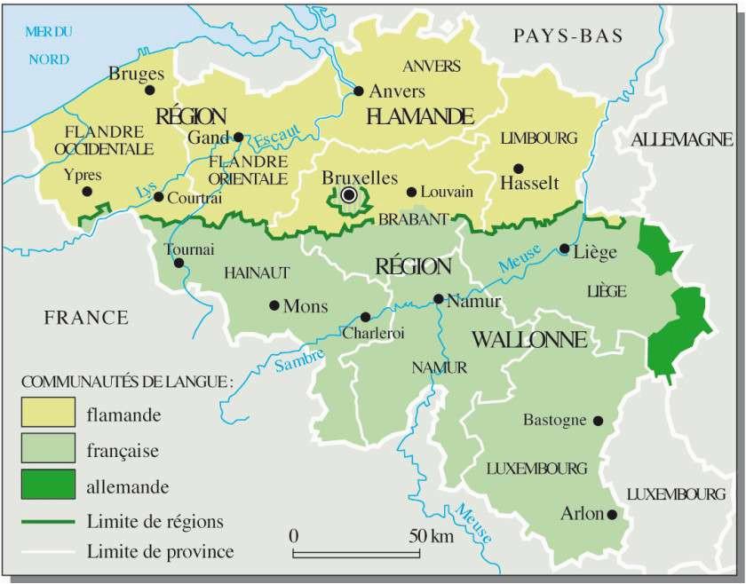 28 france on world map images cfpafirephoto org