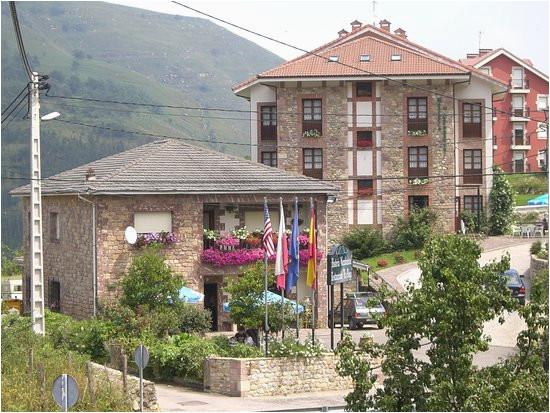 hosteria garabandal updated 2019 hotel reviews san