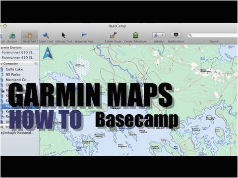 Garmin Canada Map Free Download How to Install Garmin Maps ... on free nuvi map update, garmin lifetime map download, navigation maps download, garmin europe maps download, free label download,